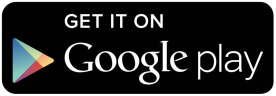 800px-get_it_on_google_play-svg